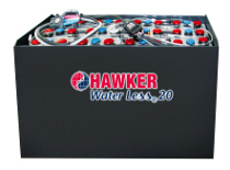 hawker_waterless20.jpg